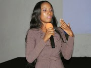Why Google shuts down Linda ikeji's Blog?
