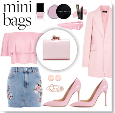 https://www.polyvore.com/nude_mini_bag/set?id=230296075