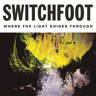 Switchfoot - Where the Light Shines Through (2016) - Album Download, Itunes Cover, Official Cover, Album CD Cover Art, Tracklist