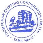 Poompuhar Shipping Corporation Ltd (PSCL) Recruitments (www.tngovernmentjobs.in)