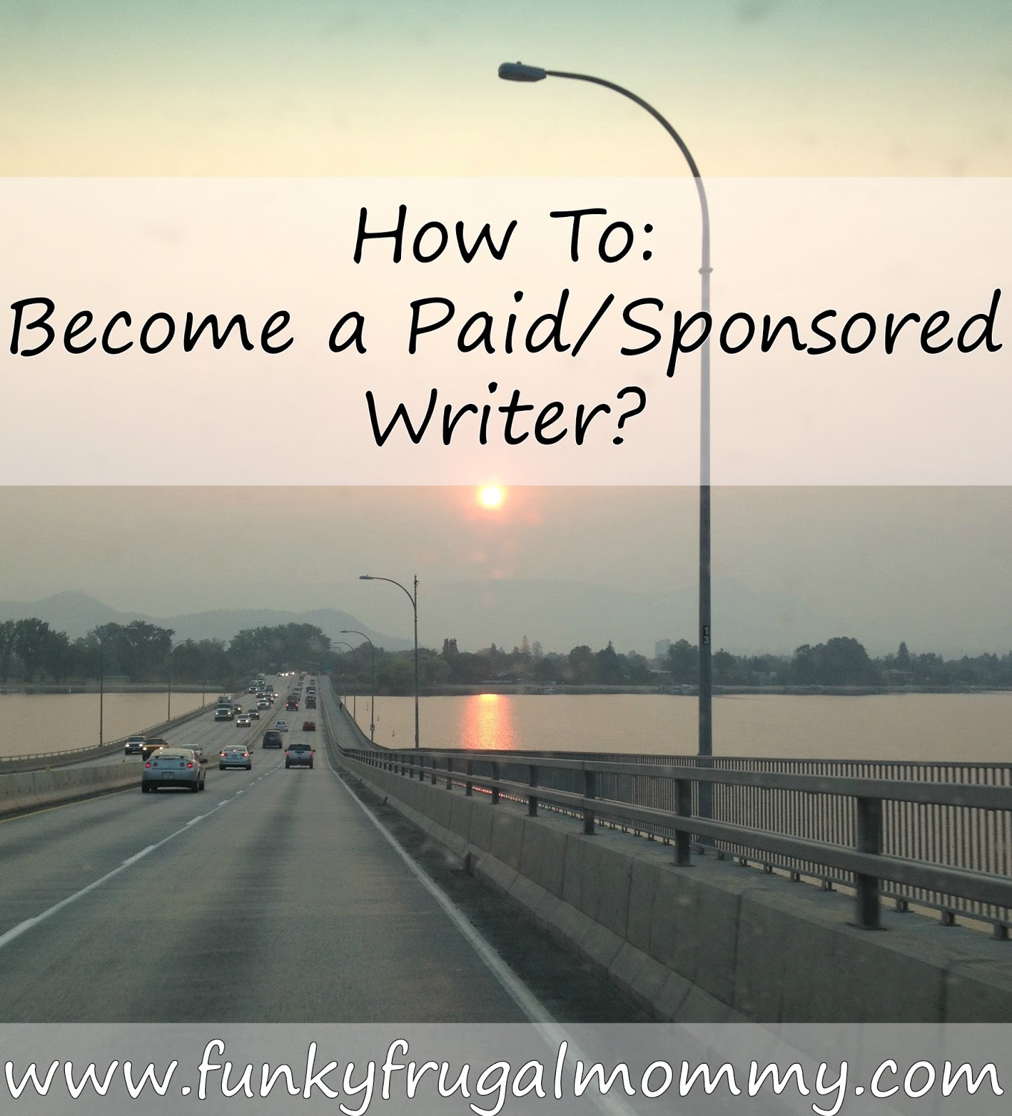how to become a paid travel writer