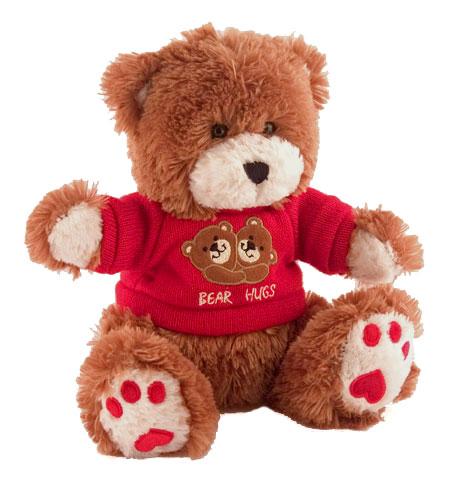 Free Wallpapers Of Cute Teddy Bears Photo Gallery Free Premium Wallpapers Sweet Teddy