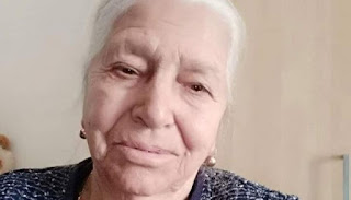 Πρόστιμο 2.600 ευρώ στη γιαγιά με τα τερλίκια επειδή δεν είχε ταμειακή μηχανή