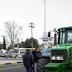 Κλείνουν τα Τέμπη οι αγρότες – Δεν θα σας αφήσουμε, λέει η Αστυνομία