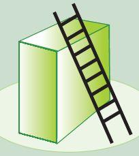 Coal Soal Cerita Teorema Pythagoras beserta Pembahasannya Lengkap