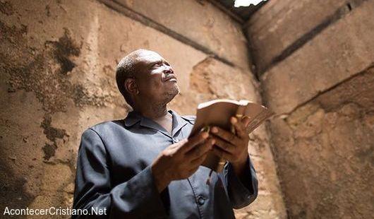Cristianos perseguidos por musulmanes en Nigeria
