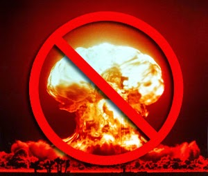 to what extent do nuclear weapons The nuclear weapons ban monitor measures progress related to  it also evaluates the extent to which the policies  disarmament community's to-do list,.
