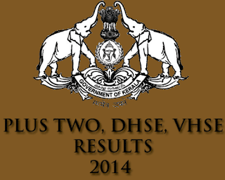 KERALA PLUS TWO EXAM RESULT, PLUS TWO, EXAM RESULT, www.vhsexaminationkerala.gov.in, www.results.itschool.gov.in, www.results.kerala.nic.in, www.keralaresults.nic.in, www.dhsekerala.gov.in