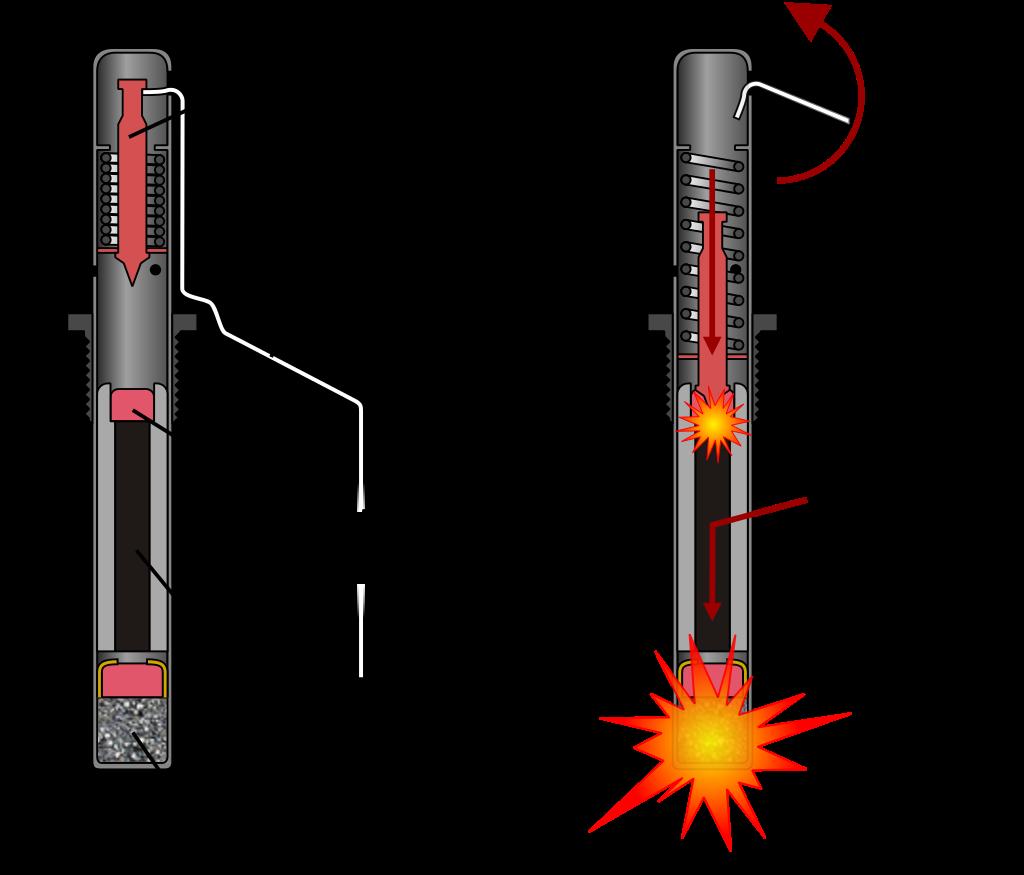 Ручна граната РГД-5