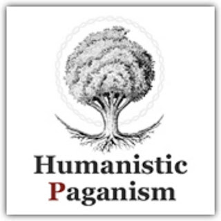 Humanistic Paganism