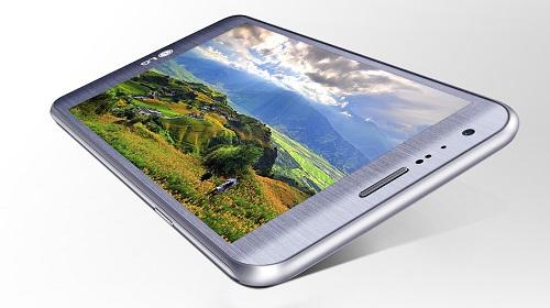 LG-X-Cam-price-spece