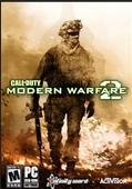 Call of Duty Modern Warfare 2 PC [Full] [Español] [MEGA]