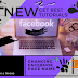 How to Edit Facebook Page Name