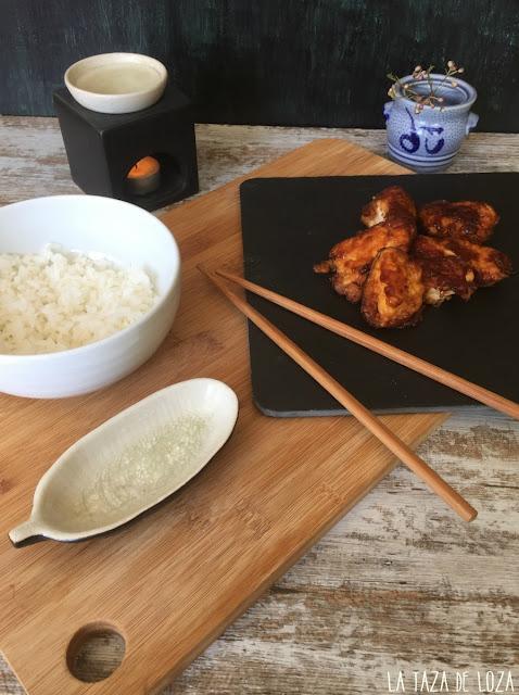 pollo-frito-de-corea