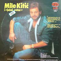Mile Kitic -Diskografija Mile_Kitic_1990_z