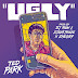 Ted Park - Ugly Mp3