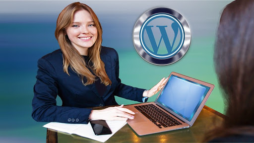 Introduction To WordPress 5: Create Your First Website Fast