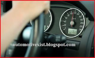 salah satu hal yang membuat pengemudi merasa sangat tidak nyaman ketika berkendara selain Penyebab Setir Mobil Goyang Di Kecepatan Tinggi