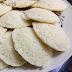 Rava Idli Recipe   Soft Plain Semolina Idli Recipe   How to make instant Idli
