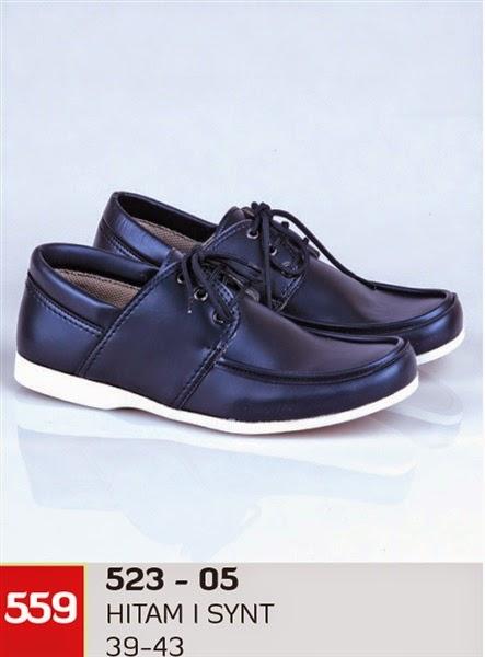 Sepatu casual pria bahan sintetis, model sepatu sneakers terbaru, sepatu casual pria cibaduyut murah, gambar sepatu casual pria kulit asli, sepatu casual pria online cibaduyut