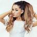 """Ariana Grande é a voz de """"My Way"""", do Calvin Harris? Pelo Snapchat deles, parece que sim"""