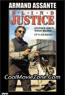 Blind Justice (1994)