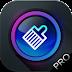 ဖုန္းကိုၿမန္ဆန္ေစၿခင္႔ ႏွင္႔ သန္႔ရွင္းေပးၿပီးေပါ႔သြားေစမဲ႔ -Cleaner Boost Optimize Pro v2.6.1.apk