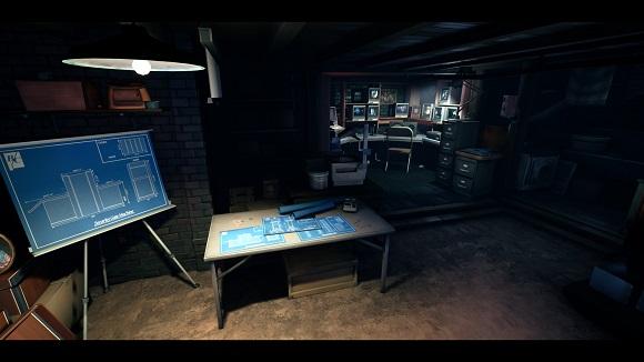 the-occupation-pc-screenshot-www.deca-games.com-2