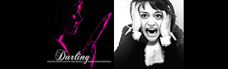 darling soundtracks-darling muzikleri