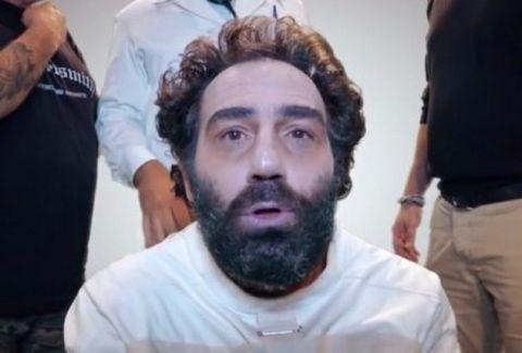 Βίντεο: Το πρώτο trailer του Ράδιο Αρβύλα