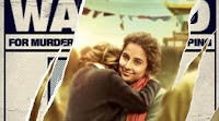 Kahaani 2: Durga Rani Singh Hindi Movie Review