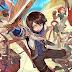 I am irrationally excited for RPG Maker MV on Nintendo Switch
