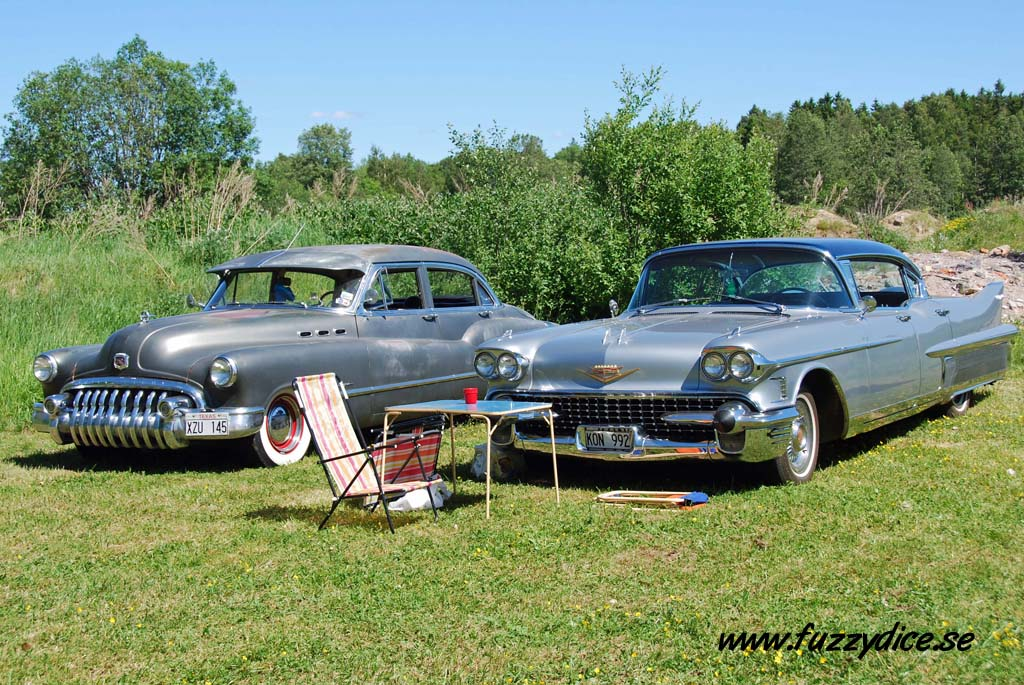 power meet nossebro 2012 bilder