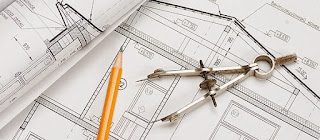 <<Arquitéctico>> es lo mismo que <<arquitectónico>>.
