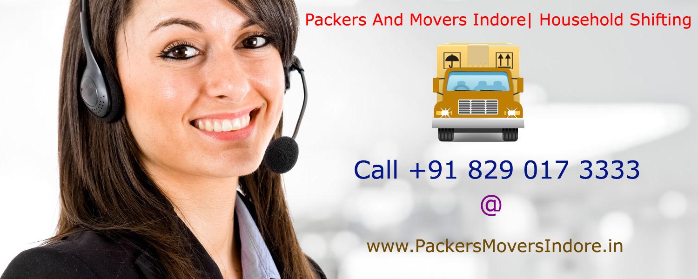 https://3.bp.blogspot.com/-TJM_LWrE4xk/V15duk7Bx-I/AAAAAAAAAEI/1Qx0bUMeiHA-hboeYGLGzuMZlFu-y5w2QCLcB/s1600/packers-and-movers-inodre.jpg