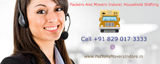 packers-and-movers-inodre.jpg