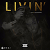 Clyo - Livin Feat Xuxu Bower [Download Track]