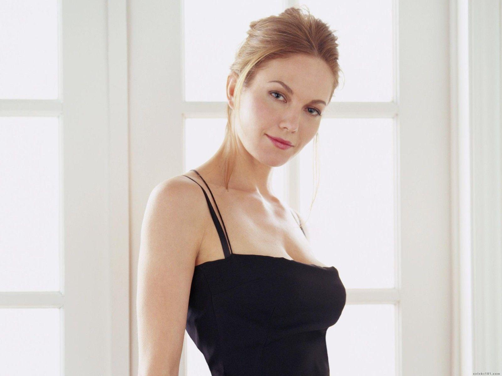 Celebrites Diane Lane nudes (38 photo), Ass, Paparazzi, Boobs, underwear 2019