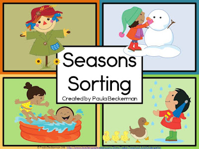 https://www.teacherspayteachers.com/Product/Seasons-Sorting-2025351