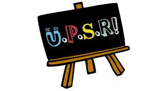 PERIHAL UPSR