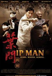 The Legend Is Born: Ip Man - Watch The Legend Is Born: Ip Man Online Free Putlocker