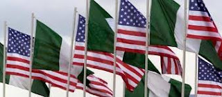 U.S. Senator- Why U.S. Investment in Nigeria Is limited