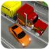 Traffic Racer Highway Traffic Car Race Game Tips, Tricks & Cheat Code
