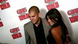 Rob Kardashian suit à nouveau sa famille sur les réseaux sociaux après un message brutal sur Kim