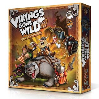 http://planszowki.blogspot.com/2017/02/vikings-gone-wild-na-wspieramto.html