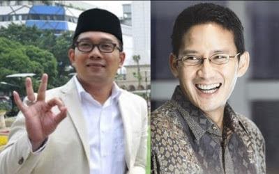 Indonesia Membutuhkan Politisi yang Kreatif