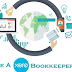 Top Reasons You Need To Hire A Xero Bookkeeper