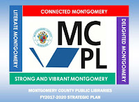 MCPL strategic plan logo