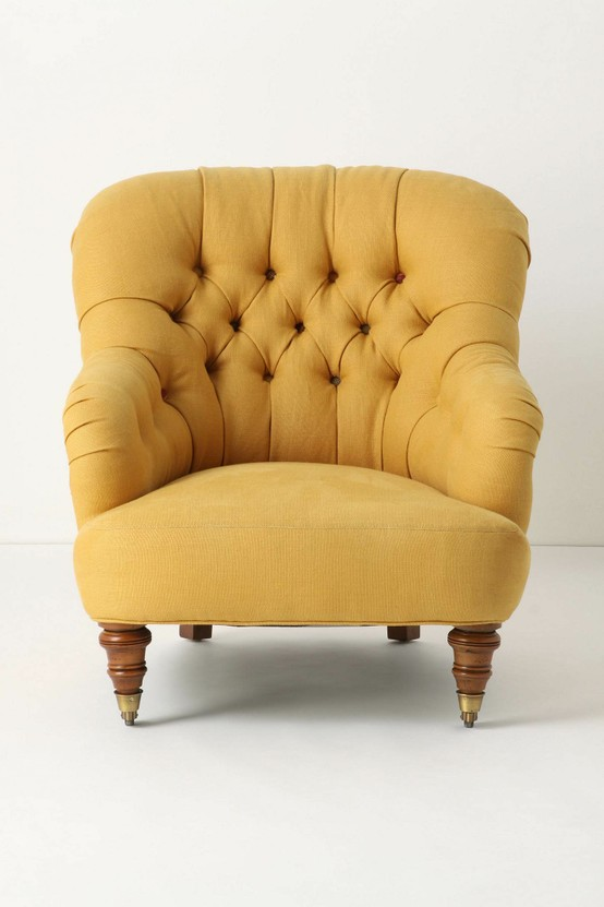content: Expensive (Fancy) Chairs
