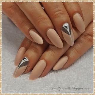 http://snaily-nails.blogspot.com/2017/03/pastel-w-macie.html